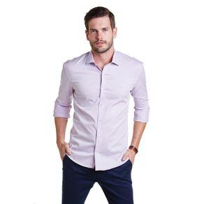 Camisa-M-L-Contemporanea-Falso-Liso