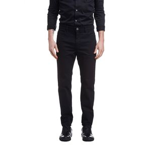 Calca-Jeans-Collection-Black