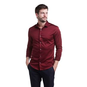 Camisa-Ss-Satin-Collection-Spdx---GG