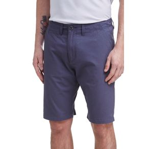 Bermuda-Chino-Cos-Chambray---38