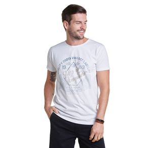 T-Shirt-M-C-Lets-Go-Anywhere-100--Co