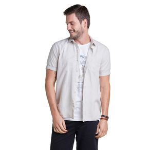 Camisa-M-C-Linho-C--Bolso