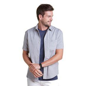 Camisa-M-C-Chambray-Com-1-Bolso-Trad