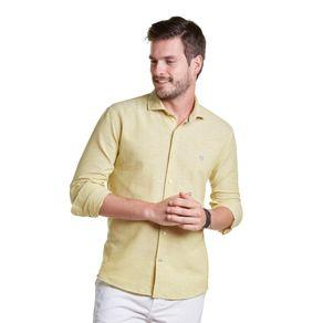 Camisa-M-L-Linho-Com-Martingale