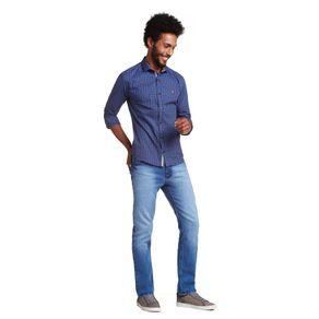 https---www.buckmanbck.com.br-Calca-Jeans-Slim-Stretch-Stone-Claro-Stone-02-09-0101917-p