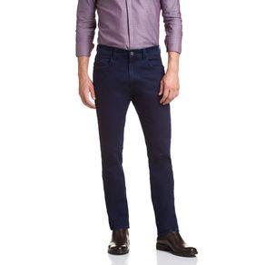 Calca-Jeans-Slim-Stretch-Amaciado---42