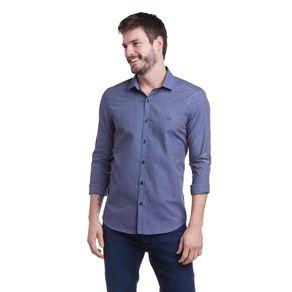 Camisa-M-L-S.Slim-Contemp-Micro-Xadrez