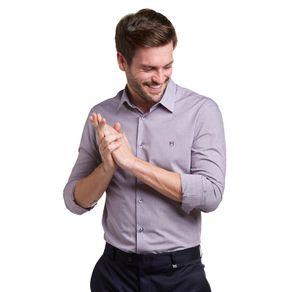 03.05.0275--Camisa-manga-longa-100--algod-com-colarinho-estruturado-vista-simples-e-modelagem-extra-slim-que-se-ajusta-ao-corpo.-Feita-na-cor-da-estacao-e-com-fio-tinto-surton-
